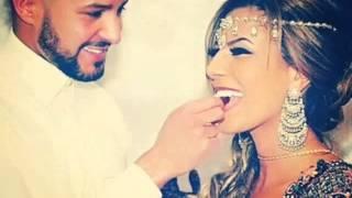 Sarah Fraoucene: Bou9alat 1 Ramadan