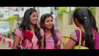 Thirudargal Thevai Short Film (With English Subtitle)