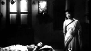 Bhagyalakshmi   Kanne Raja Kavalai Vendam