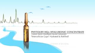 getlinkyoutube.com-Celmonze Phytolife Facial Treatment