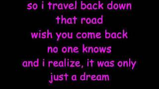getlinkyoutube.com-Just A Dream Nelly Lyrics