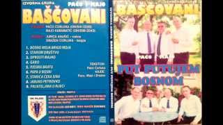 getlinkyoutube.com-BASCOVANI,,,novi album 2015,,,PACO I MAJO KARAMATIC.