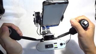 getlinkyoutube.com-Brushless Gimbal 印籠-INROH- 特徴紹介