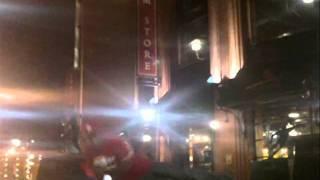 getlinkyoutube.com-St.louis Cardinals Rally Song (Dance Version)