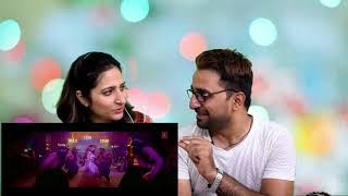 Pakistani React to DILBAR DILBAR Full video song | Neha Kakkar | John Abraham | Satyameva Jayate
