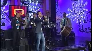 getlinkyoutube.com-أجمل دبكة - حسن وحسين الديك