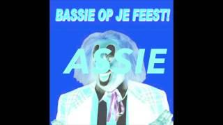 Assie - Mulvi feat Voorie Tol