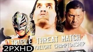 getlinkyoutube.com-WWE Unforgiven 2007 Highlights HD