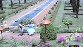 getlinkyoutube.com-Adi Naan Vaangi