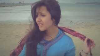 getlinkyoutube.com-فيلم قصير شباب مدينة طنجة (طريق ندامة)