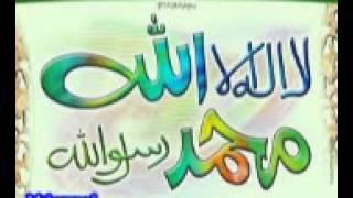 getlinkyoutube.com-molana muhammad essa tanviri new taqreer _janat_e_jahanam mozo_full
