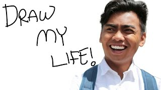 getlinkyoutube.com-DRAW MY LIFE - ROI WASSABI