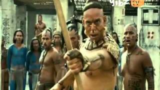 getlinkyoutube.com-Gibz   Apocalypto 2  Bisaya Version HQ   YouTube