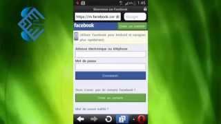getlinkyoutube.com-تشغيل أنترنيت مجانا في هواتف أندرويد لمسخدمي ميديتل Meditel