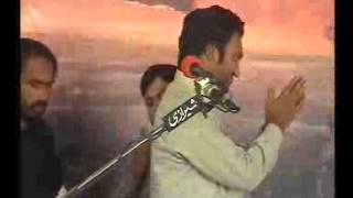 getlinkyoutube.com-Zakir muntazir mahdi -qasida Na sijdae gawa-majlis mar 2013 3chak bhalwal