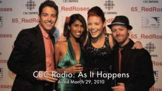 getlinkyoutube.com-CBC Radio: As It Happens March 29, 2010