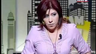 انتوانيت عقيقي ايس كريم بوزا وفوائده antoinette akiki