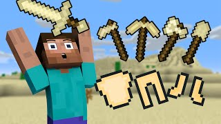 getlinkyoutube.com-If Sand Tools Existed - Minecraft