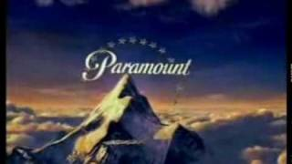 getlinkyoutube.com-Paramount 2003 Logo Reversed.mpg