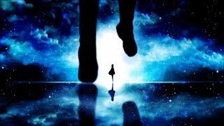 getlinkyoutube.com-☪『ハイドアンド・シーク』 を歌ってみた。by天月-あまつき-