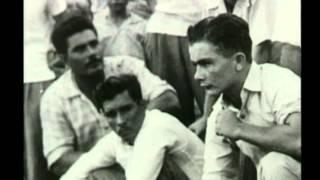 MI PUERTO RICO (La Verdadera Historia)