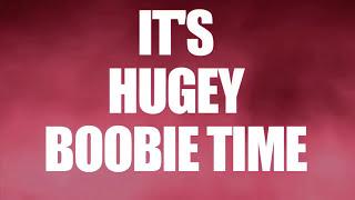 **FUNNY RAP** I Like Big Boobs (And I Cannot Lie)