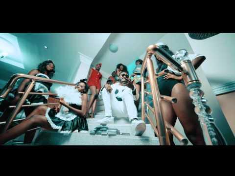 Wizboyy Ofuasia | Salambala (feat Phyno) @WIZBOYY