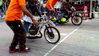 getlinkyoutube.com-sprint test kuantan.mp4