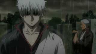 getlinkyoutube.com-[AMV] Gintama Gintoki VS Jirocho Kabukicho Arc