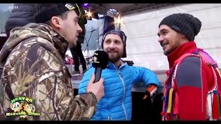 getlinkyoutube.com-Ce fac Răzvan Simion şi Dani Oţil în timpul liber