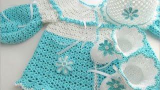 getlinkyoutube.com-Crochet Patterns  for  chunky crochet cardigan pattern free  1168