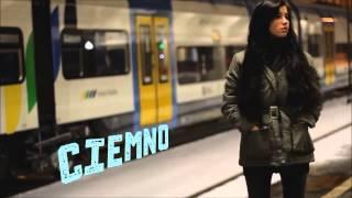 Marta Bijan - Ciemno + tekst