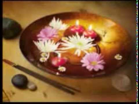 Ayurvedic home remedy by Rajiv dixit ayurveda episode 6 part 1