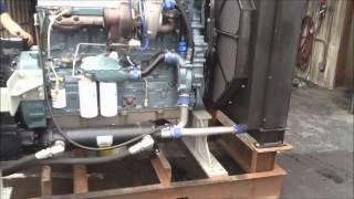 getlinkyoutube.com-Detroit Diesel Series 60 14L 630HP