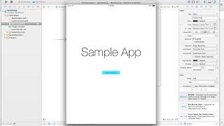 getlinkyoutube.com-Adaptive Layouts / UI and Universal Storyboard iOS 8