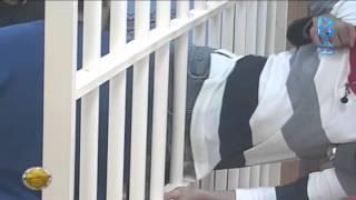 getlinkyoutube.com-كيفية الهروب من السجن عبدالكريم الحربي -اليوم4 |زد رصيدك5