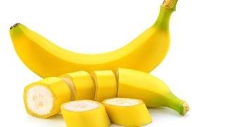 getlinkyoutube.com-رجيم الموز لإنقاص الوزن 5 كيلو بسرعة