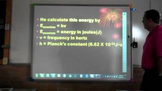 getlinkyoutube.com-Light and Quantized Energy