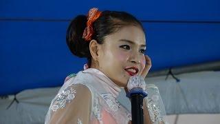 getlinkyoutube.com-*버드리*대전 아줌마축제 종합영상 (50분)