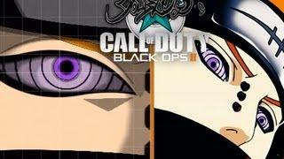 getlinkyoutube.com-Tuto emblem Black Ops 2 Rinnegan (Pain exemple)