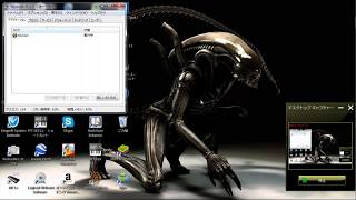getlinkyoutube.com-Android向けアプリをWindows PCの画面で動作させられる画期的なソフト