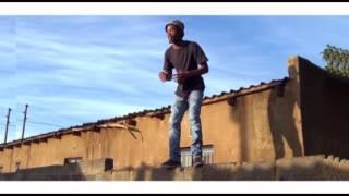 Tribute to Mandoza by Mkhukhu Gang Music width=