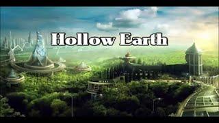 getlinkyoutube.com-Hollow Earth Frightening Message for Mankind