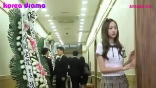getlinkyoutube.com-المسلسل الكورى المدرسة الثانوية بدأ الحب الحلقة 8 الثا