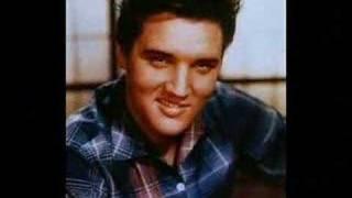 getlinkyoutube.com-Elvis Presley - You'll Never Walk Alone (Gospel)