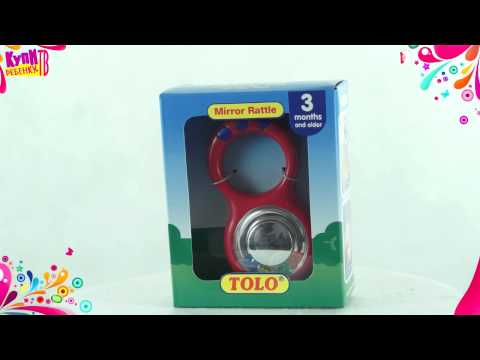 Tolo Toys    86410)