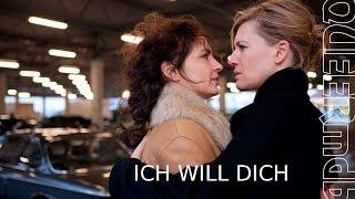 getlinkyoutube.com-Ich will Dich (D 2014) -- lesbisch   lesbian themed [arte Trailer]