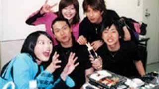 getlinkyoutube.com-Mr. Green ~Horizon~ -- An Ito Yuki Tribute