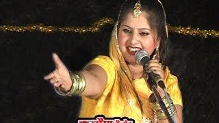 getlinkyoutube.com-Tamam Zakham Hai Sher- Baby Chandni Qawwala Kolkata