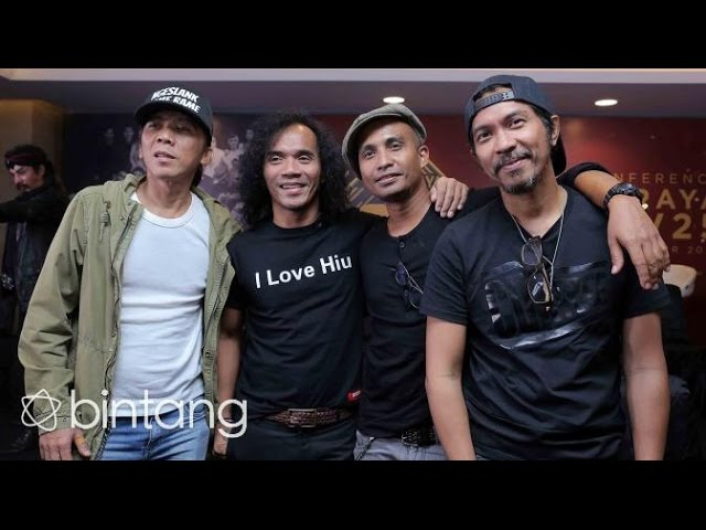 PUNK JAVA - SLANK karaoke download ( tanpa vokal ) instrumental
